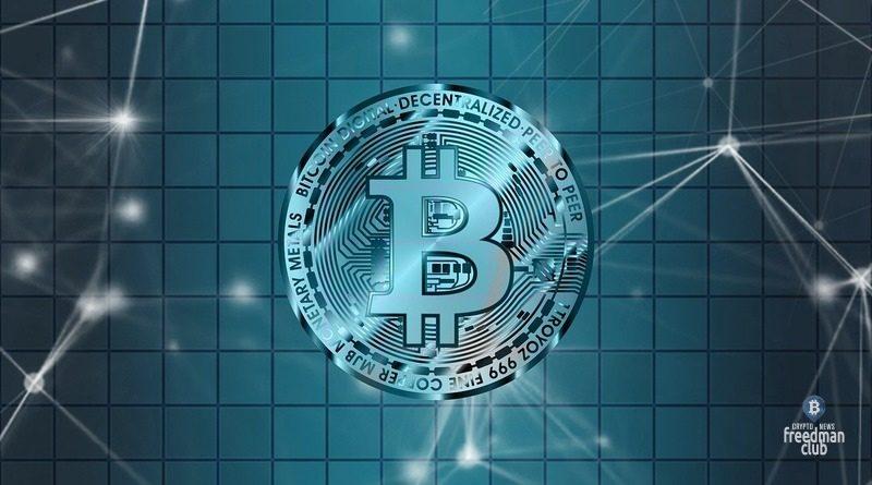 Bitcoin-rynok-v-nejtralitete-chto-v-budushhem-predstoit-dlja-altcoins