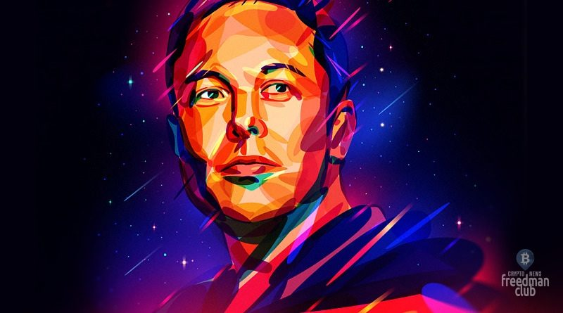 Bitcoin-Dogecoin-i-Elon-Musk-snova-v-centre-obsuzhdenij