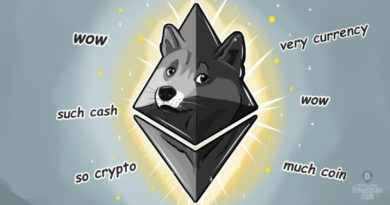Dogecoin-i-Ethereum-elon-musk-i-Vitalik-Buterin-prishli-k-soglasheniju