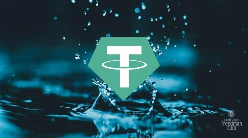 Tether-USDT-samyj-populjarnyj-stablecoin
