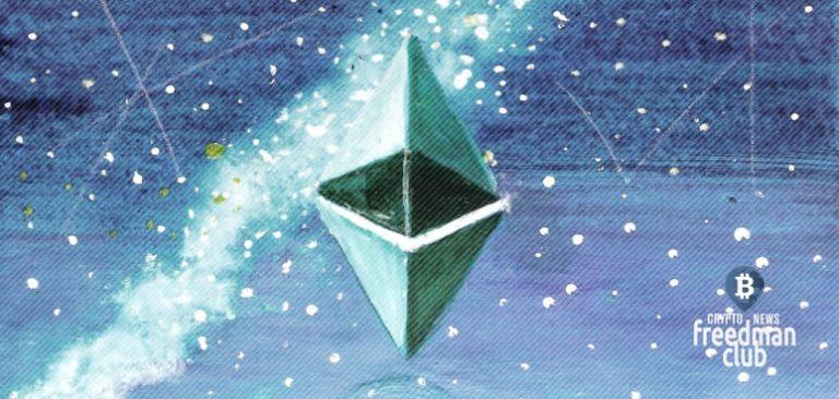 polygon-eto-ne-ethereum-i-problemy-esche-ne-reseny