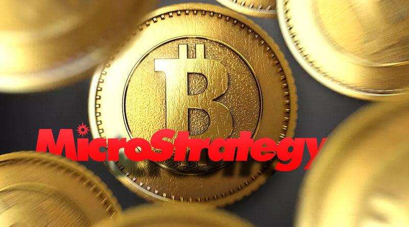 microstrategy-gotova-pokupat'-bitcoin-na-poluchennye-500-mln