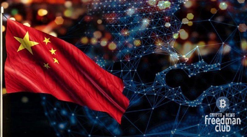 kitajskie-vlasti-prodolzhajut-usilivajut-bor'bu-s-majnerami