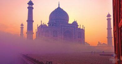 Vopreki-vekovym-tradicijam-india-predpochitajut-pokupat-Bitcoin-a-ne-zoloto