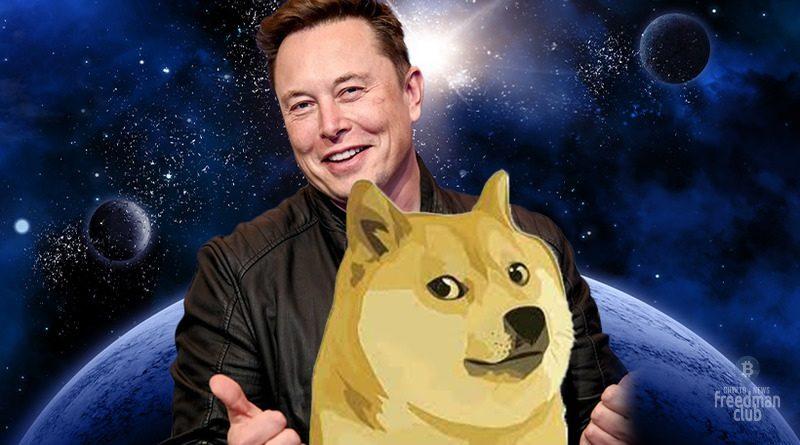 Elon-musk-bitcoin-ethereum-snova-pytaetsja-prodvigat-Dogecoin-v-massy