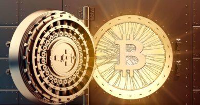 Okolo-3-6-procenta-vsego-oborota-Bitcoin-nahoditsja-na-chetyreh-krupnejshih-koshelkah