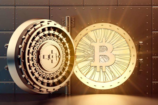 Kak-bezopasno-kupit-Bitcoin-v-2021-godu-koshelek-birzha-hranenie