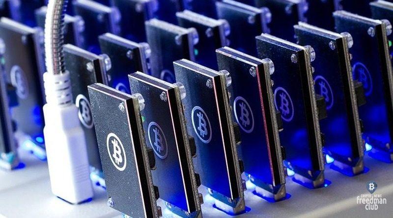 slozhnost-majninga-bitcoin-upala-eshhe-na-5-no-heshrejt-vyros