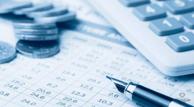 Stejblkoin-USDK-OKG-Technology-Holdings-poterjal-okolo-90-procentov-pribyli