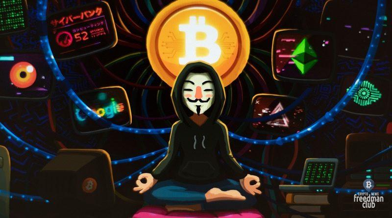 Fejkovyj-Satoshi-Nakamoto-Jorg-Molt-okazalsja-za-reshetkoj-sozdatel-bitcoin