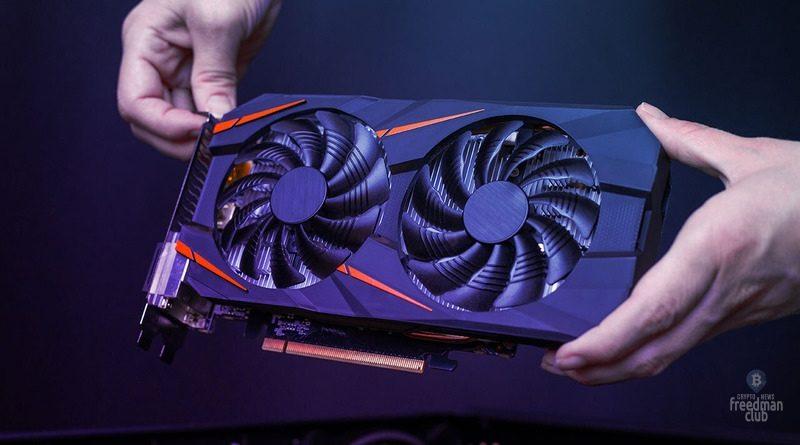 Ceny-na-GPU-v-Kitae-padajut-do-adekvatnyh