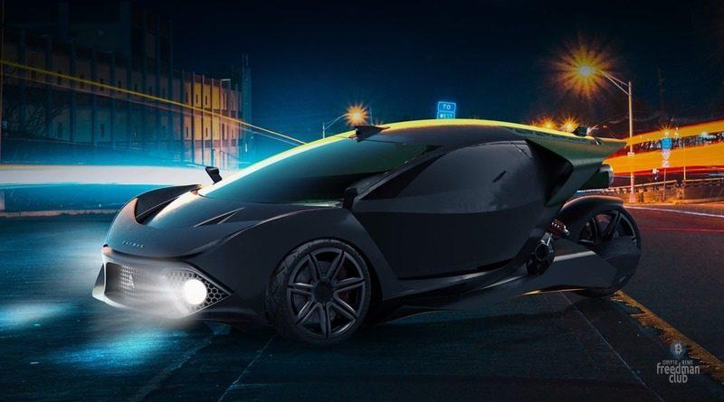 elektromobil-Daymak-Spiritus-nachal-dobyvat-kriptovalutu