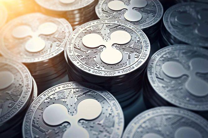 vse-chto-nuzhno-znat-o-ripple-i-xrp-bitcoin