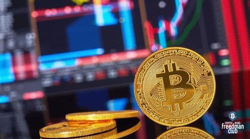 cryptofirma-bullish-global-imeyuschaya-kapitalizaciyu-10-mlrd-dollarov-stanet-publichnoy