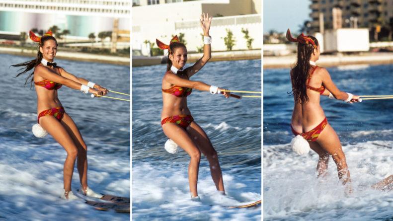 Playboy-i-SuperRare-zapuskajut-kollekciju-Miami-Beach-NFT