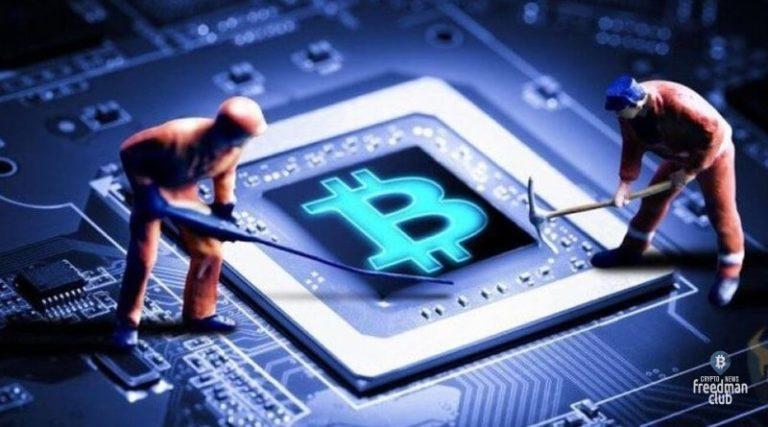 minery-nachinayut-nakaplivat-bitcoin