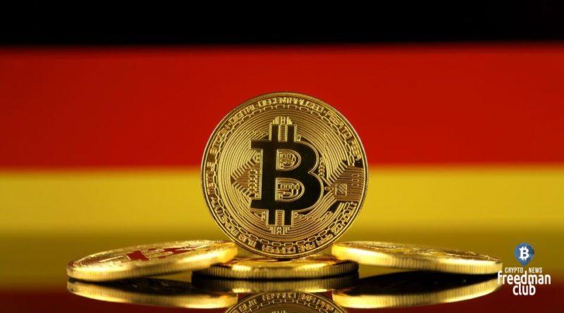 v-germanii-otkryli-put-v-bitcoin-dlya-1-87-trln-evro