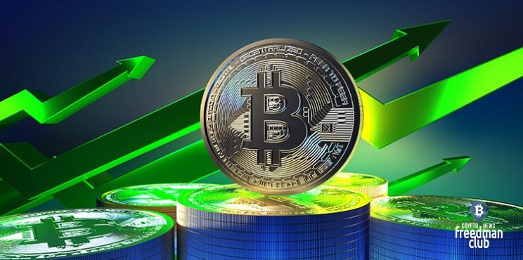 bitcoin-abc-transformiruyetsya-v-ecash-i-predlagayet-steking