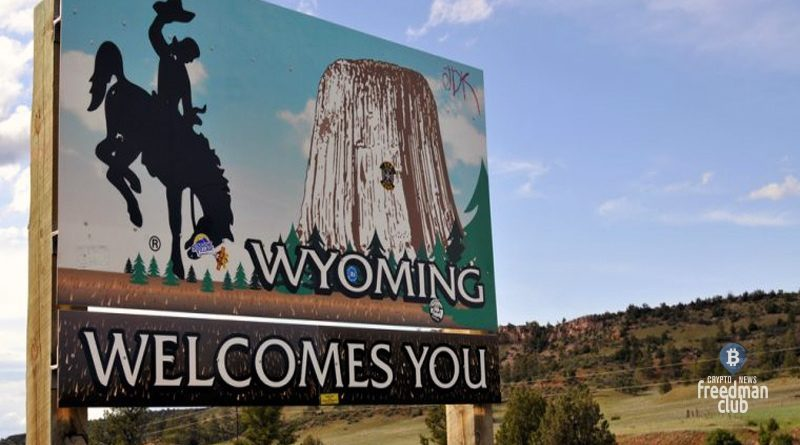 monetary-independence-celebrated-first-dao-registration-in-wyoming