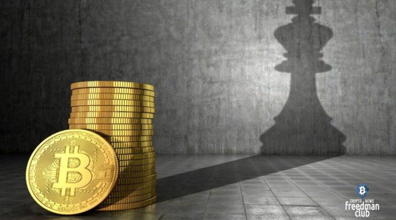 bitcoin-korol-arestovan-i-shvachen-v-brazilii