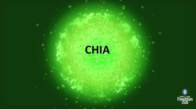 chto-takoye-cryptovaluta-chia