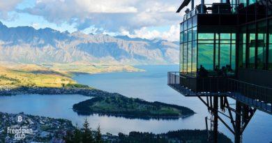New-Zealand-izuchit-cbdc
