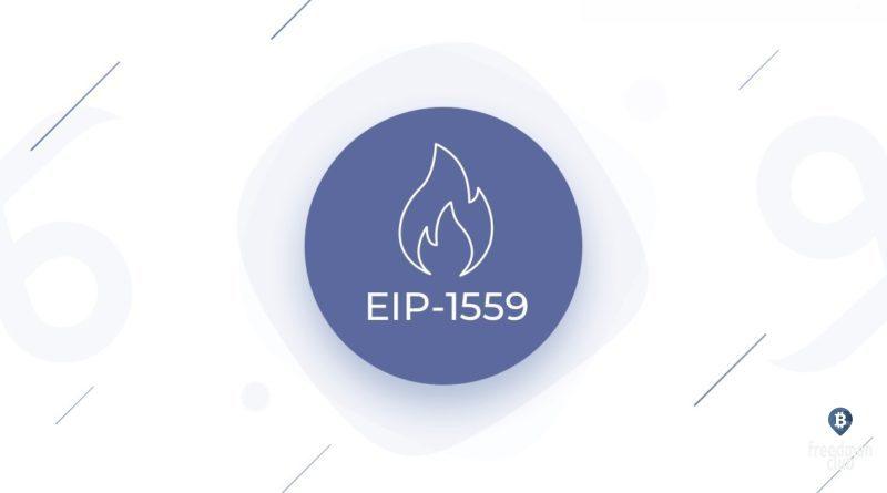 eip-1559-ethereum-razvernuli-vo-vseh-setyah
