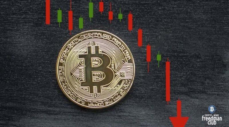 chto-proishodit-s-kursom-bitcoin-segodnya-32-000-i-noviy-fud-kitaya
