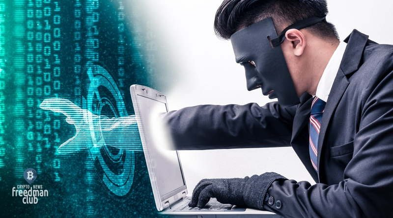 chainswap-vzlom-tokeny-postradali-na-8-millionov
