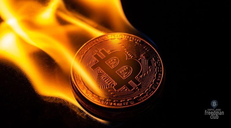 million-bitcoin-budet-uterjano-navsegda