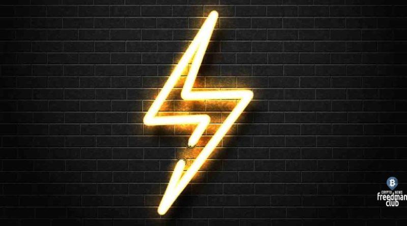 emkost-seti-bitcoin-lighting-dostigla-rekordnih-pokazateley