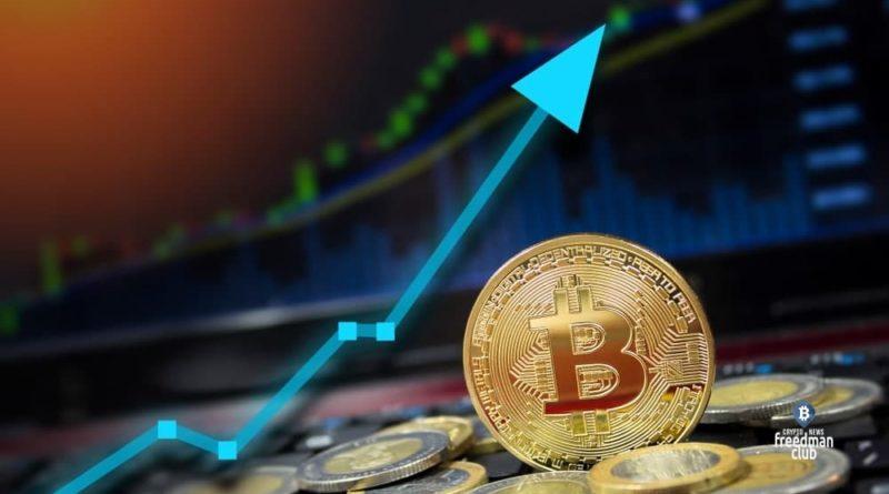 kogda-otkat-zakonchitsya-bitcoin-budet-stoit-157000-dollarov