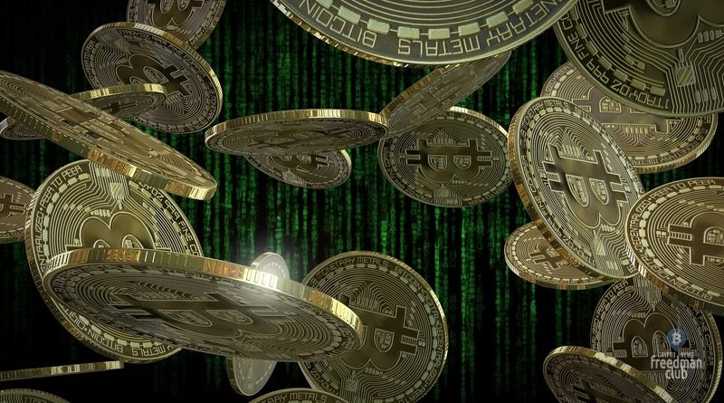 smozhet-li-bitcoin-uderzhatsja-vyshe-30-000