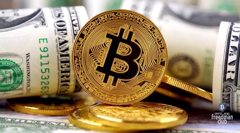 ocherednoj-millioner-schitaet-chto-dollar-obrechen-a-bitcoin-mozhno-kupit-deshevle