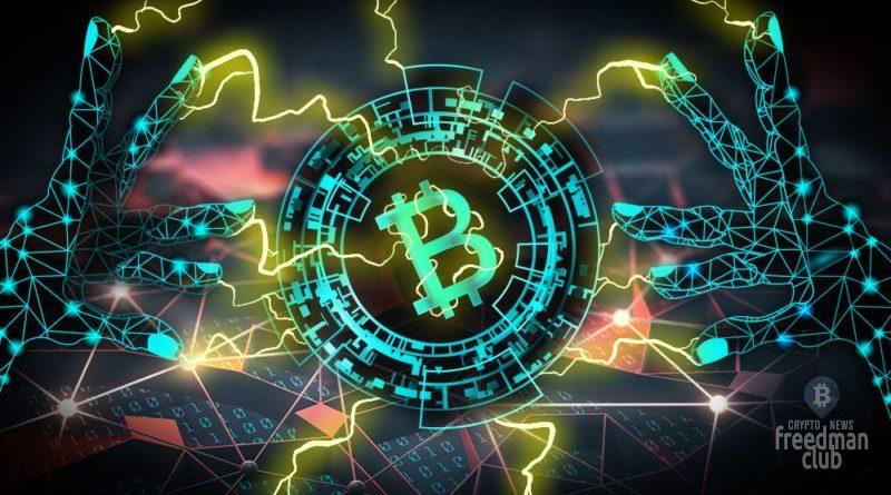 4-prichiny-po-kotorym-set-bitcoin-lightning-budet-prodolzhat-rasti
