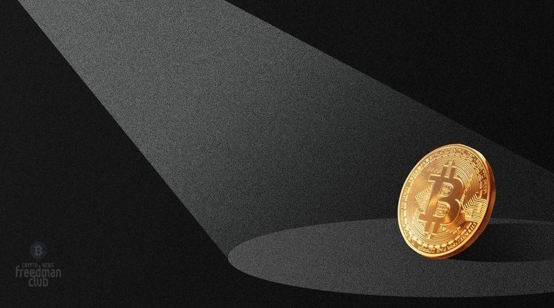 jeksperty-prognozirujut-chto-cena-bitcoin-sostavit-318417-k-dekabrju-2025-goda