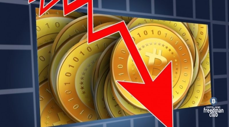 bitcoin-upal-do-29-500-chto-dalshe