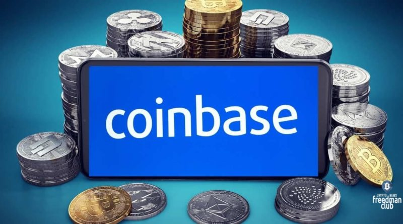 na-coinbase-podayut-kollektivniy-isk-na-milliony-dollarov-iz-za-doge