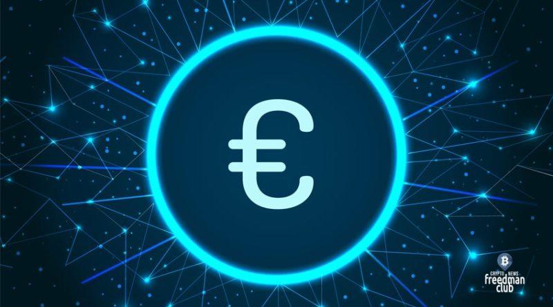 tether-vuvodit-na-bitstamp-svoy-stablecoin-eurt-privyazaniy-k-euro