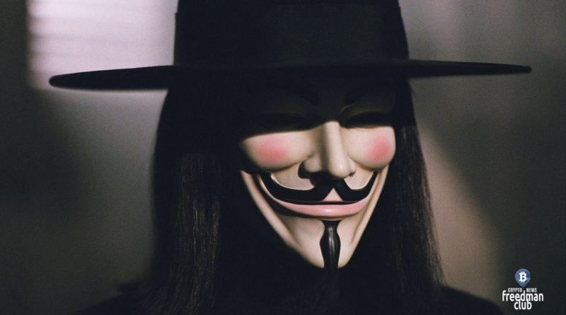globalnaya-koncepciya-kontroliruyemoy-anonimnosti-kto-yey-podchinitsya-btc-eth-ili-wayf-coin