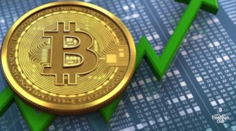 prichiny-pochemu-bitcoin-vyros