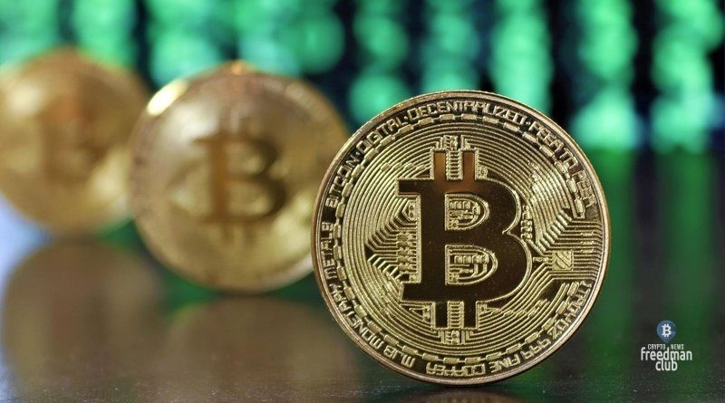 cryptovalutnye-kity-vosstanavlivaut-svoi-zapasy-bitcoin