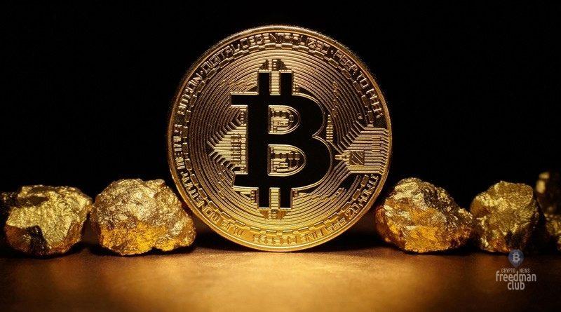 Kolichestvo-utrachennyh-monet-Bitcoin-dostiglo-rekordnogo-urovnja