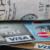 Visa: лихорадка на крипторынке спадает