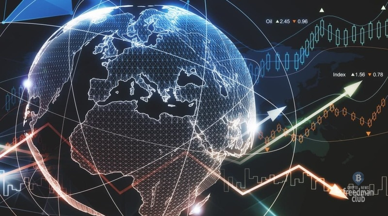 verge btc tradingvisualizza
