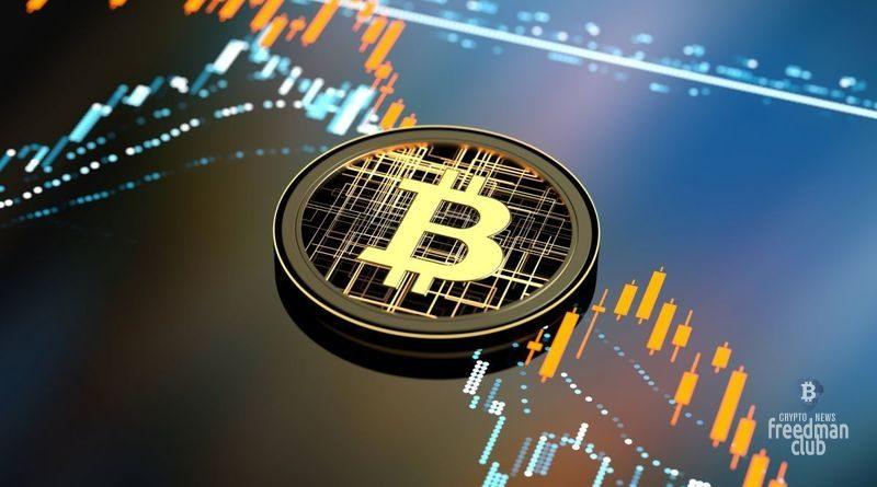 bitcoin-snova-zanjal-otmetku-40-tysjach-milliony-korotkih-pozicij-likvidirovany