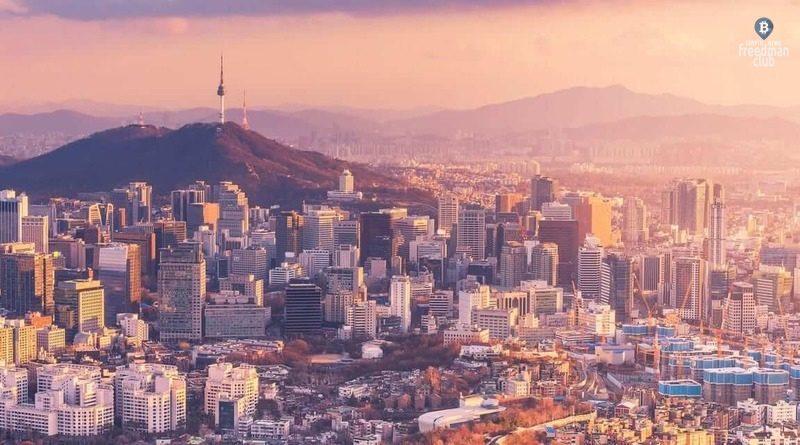 Bithumb-zapretila-svoim-sotrudnikam-torgovat-cifrovymi-aktivami-south-korea
