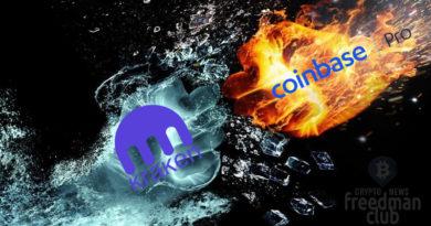Coinbase-Pro-GDAX-vs-Kraken