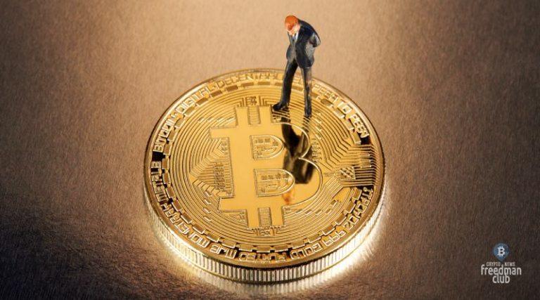 square-zapuskayet-platformu-defi-kotoraya-budet-rabotat-s-bitcoin