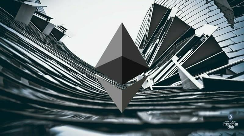 hardfork-ethereum-london-expected-4-august
